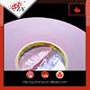 3M red/ grey Double-Sized Foam Tape