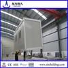 /p-detail/Venta-contenedor-port%C3%A1til-para-ba%C3%B1o-p%C3%BAblico-oficina-300005726373.html