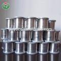 eléctricoindustrial kanthal calor fecral alambre de la resistencia