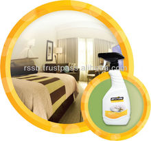 Freshener Deodorizer Spray for Hotel Room