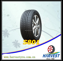 CHINESE BRAND PCR TYRE SERIES 195/50R15 195/55R15