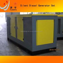 High quality best price generator set