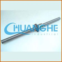 china supplier furniture advertising industry rack and pinion ball screw cnc carving tool