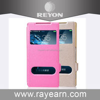 Best quality hot sell for sony xperia z2 case cover