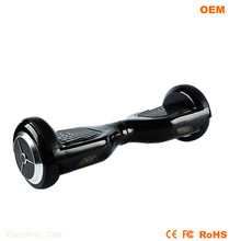 Bulk Buy From China Lead Acid Battery innovative Cool Two Wheeler Smart petrol and electric scooter
