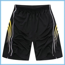 Best cheap basketball shorts for wholesale