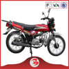 Super Cheap XY49-11 Moped LIFO 100cc Motorcycle