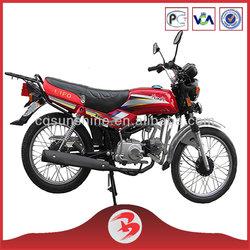 Super Cheap XY49-11 Moped LIFO 100cc Motorcycle