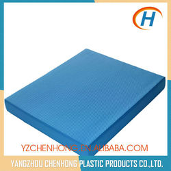 2015 TPE Balance pad board and Latex-free balance pad manufacturer in China