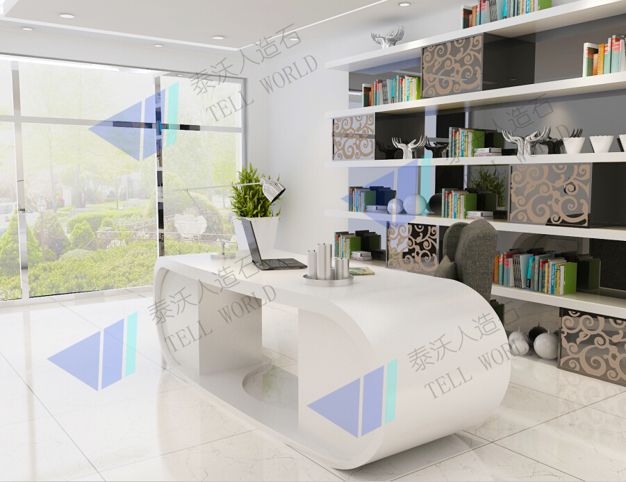 Meuble bureau design italien images for Meuble design italien