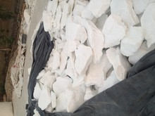 Talc (Hydrated Magnesium Silicate)