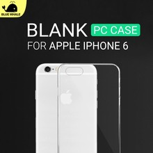 Hard Case For IPhone 6, For IPhone 6 Phone Cases Manufacturing, For IPhone 6 Clear Case Phone