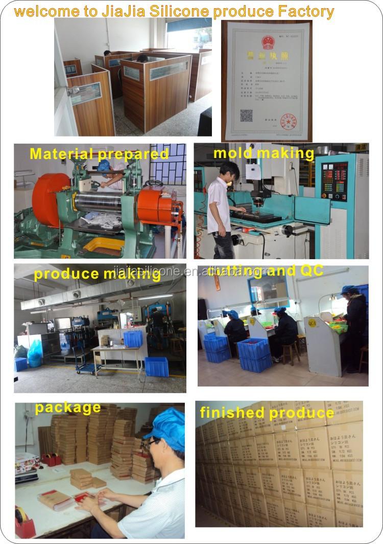 factory  pic---3.jpg