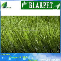 Popular branded sport court artificial turf