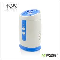 Mfresh RK99 refrigerator deodorizer