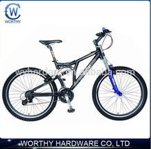 wholesale triathlon helmet bikes for sale