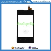 Cunsumer Electronics Mobile Phone Touch Screen For Prestigio Pap 3350