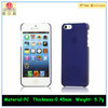 Alibaba.com Express Blank Cell Phone Case for iphone 5