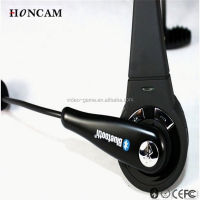 stylish headband mono roman headset bluetooth