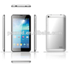 6 inch MTK8382 quad core built in 3G/GPS/2G/Phone/BT android 4.4.22 3g phone call tablet pc