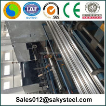 stainless steel welded pipe/tube for decoration