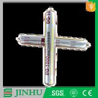 High quality Waterproof anti-fungus bathroom silicone adhesive sealant