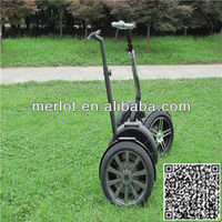 off road e scooter