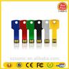 8gb usb flash drives bulk cheap,16gb usb stick,bulk 32gb usb flash drives