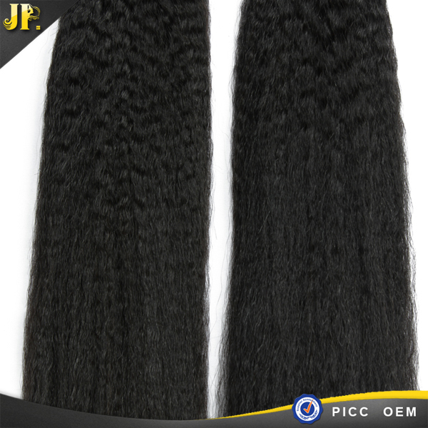 Virgin Remy Hair Prices 61