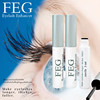 as seen on tv 2015 german herbal feg pro products :Eyelash growth