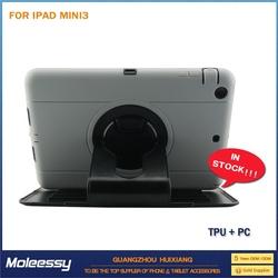 Good price universal smart hard case for ipad mini 2