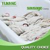 Top quality caliber 18/20 food grade sausage casing