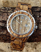 oem wooden watch business chinese new wood watch supplier factory price directly