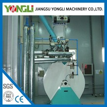 Factory supply high quality cattle feed pellet production line