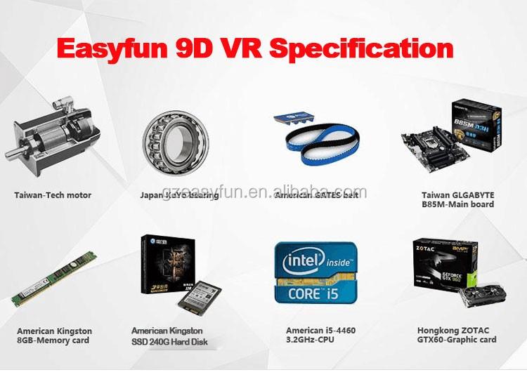 9D egg VR cinema.jpg
