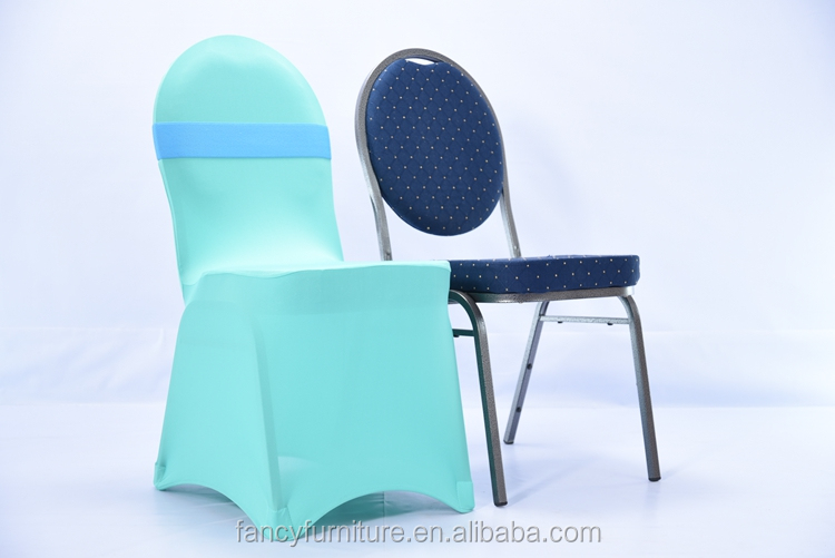 Wholesale China Cheap Party Tables And Chairs Used Party