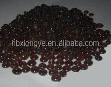 Tubber used Antioxidant RD,Rubber additive TMQ RD for tyre industry 26780-96-1 amine antioxidant manufacturer distributor