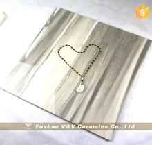 Full Glazed Polished Porcelain Tiles,Nano Polished Tile,Low Water Absorption Tile