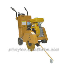 Asphalt Cutter 16A with Robin engine 7.5hp