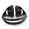/p-detail/El-m%C3%A1s-barato-diadema-4.1-bluetooth-auriculares-con-super-sonido-de-bajo-300005500689.html