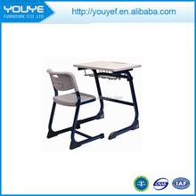 Modern used school furniture for sale