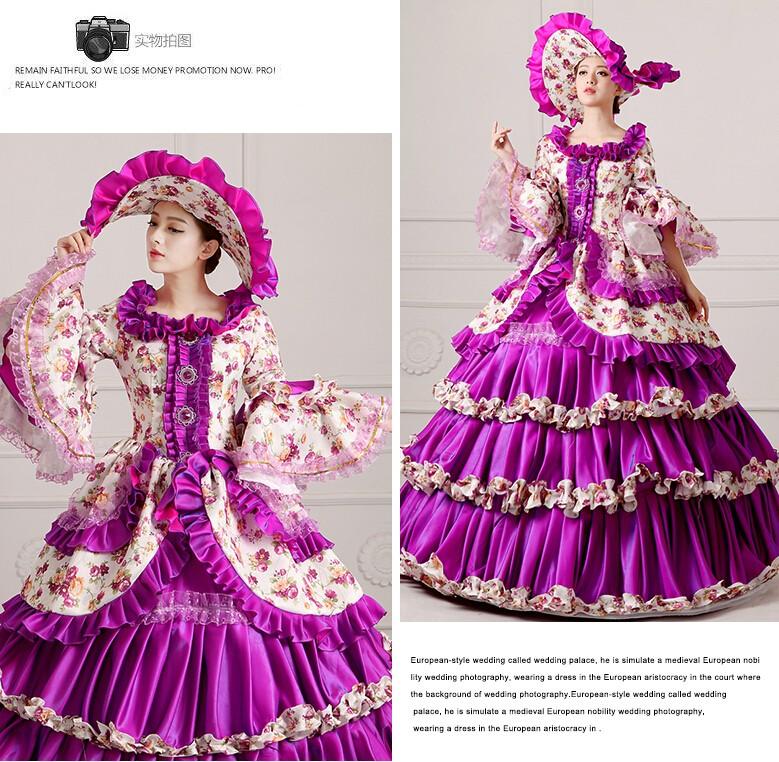victorian dress (13).jpg