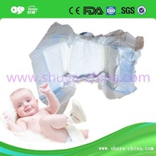 innovative products for import sleepy baby diaper