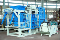 block making machine / best selling products for Philippines