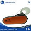 MP350 New USB Printer POS Portable Small 58mm Bluetooth Android USB Receipt Printer