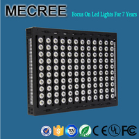 IP67 Water Proof Meanwell Power Supply Cob 1000W Led Flood Light