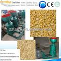 Y china primera- clase calidad baratos de cebada máquina de pelar/arroz máquina de pelar/grano de la máquina