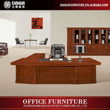 New Fashion top quality laminate executive office furniture
