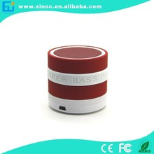 Phone accessories cheap bluetooth speakers