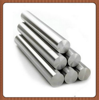 440c stainless steel price